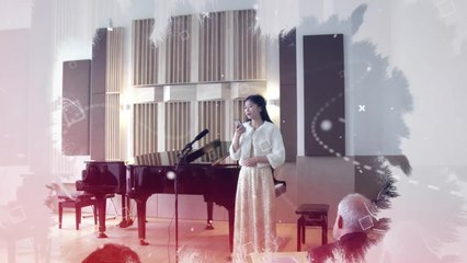 Piano Competitors - 1st piano performing competition in Chengdu. 首届成都钢琴表演赛