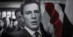 Avengers Endgame - Bande-Annonce Officielle (VF)