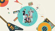 Eng Sub] iKON Weekly Idol Ep 376 Unreleased Clips - video
