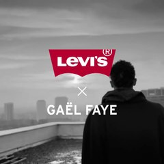 LEVI'S Music Project / Gaël Faye / Teaser