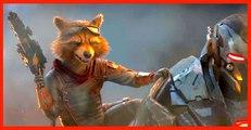AVENGERS: ENDGAME | Official Trailer #2 - Marvel Studios
