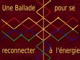 Une Ballade Pour Se Reconnecter