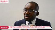 Présentation des tendances du secteur des Technologies Médias et Télécommunications pour 2019 : La Côte d'Ivoire est sur une bonne lancée