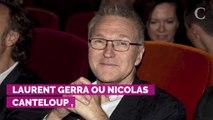 """INTERVIEW. Marc-Antoine Le Bret : """"Je rêve de remplacer Laurent Gerra ou Nicolas Canteloup !"""""""