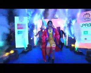 PWL 3 Day 11: Ritu Phogat Vs Vinesh Phogat at Pro Wrestling League Season 3   Highlights