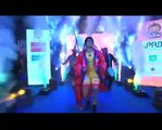 PWL 3 Day 11: Ritu Phogat Vs Vinesh Phogat at Pro Wrestling League Season 3 | Highlights