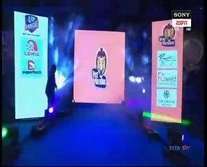 PWL 3 Day 11: Vasilisa Marzaliuk Vs Zsanett Nemeth at Pro Wrestling League 2018