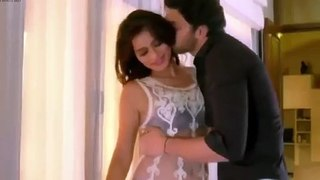 Hot kiss Hot whatsapp Sstatus video Hot Kissing status New Hot sean status Hot couple