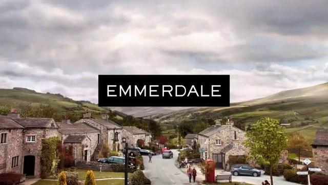Emmerdale 14th March 2019 Part 1 + Part 2 | Emmerdale 14th March 2019 | Emmerdale March 14, 2019| Emmerdale 14-03-2019