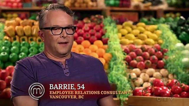 Masterchef Canada S04e10