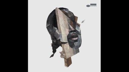 Kendrick Scott Oracle - >>>>>>>>>Voices