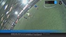 Equipe 1 Vs Equipe 2 - 14/03/19 17:52 - Loisir Bezons (LeFive) - Bezons (LeFive) Soccer Park