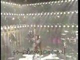 Gackt RETURNER ~闇の終焉