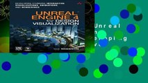 About For Books  Unreal Engine 4 for Design Visualization: Developing Stunning Interactive