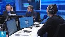 Mondialisation : la langue française est le véritable atout de la France