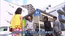 抖S刑警 -06