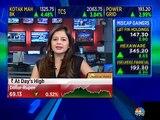 Indian economy: BJP Vs UPA