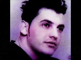 Adem Ramadani - Mos Qaj per mu nan (Kënga origjinale)