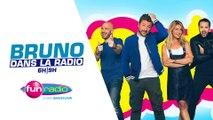 Les off d'Elliot - (15/03/2019) Bruno dans la Radio