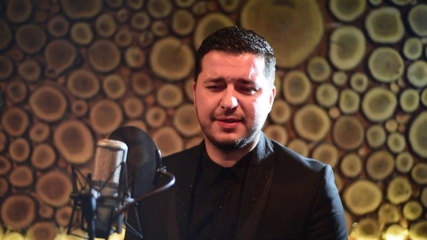 Thuaj - Mahmut Ferati ( Labinot Alshiqi Cover )