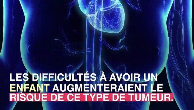 _Des_problemes_de_fertilite_seraient_lies_au_cancer_du_sein_