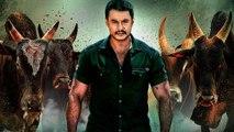 Wodeya Movie:  ಆನೆ ನಡೆದಿದ್ದೇ ದಾರಿ : ರಿಯಲ್ ಗಜನ ಜೊತೆಗೆ ಸ್ಯಾಂಡಲ್ ವುಡ್ ಗಜ | FILMIBEAT KANNADA
