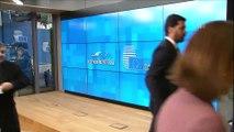 Avrupa Birliği-Türkiye Ortaklık Konseyi toplantısı başladı (2) - BRÜKSEL