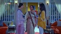 Khi Người Giàu Yêu Tập 47 - khi người giàu yêu tập 48 - HTV7 Lồng Tiếng - Phim Ấn Độ - Phim Khi Nguoi Giau Yeu Tap 47