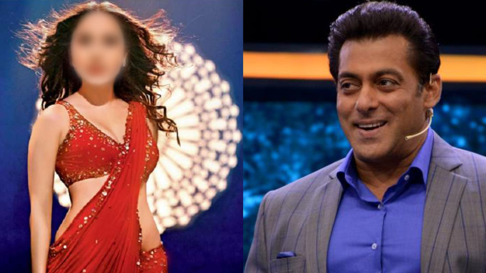 Salman Khan to produce small town wedding drama with This Bollywood actress; Find here   FilmiBeat