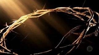 NOVELA JESUS CAPITULO 166 14 03 2019