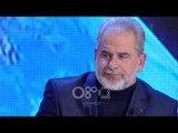 360 gradë - Alarmi i Spartak Ngjelës: Rama në rrezik, e kap reforma në drejtësi