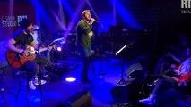 Patrick Fiori - Chez Nous (Live) - Le Grand Studio RTL
