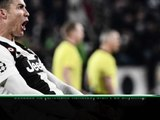 Juve aren't worried about possible Ronaldo suspension - Nedved
