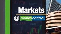 Markets@Moneycontrol │ Bulls take control