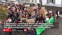 Le zap Nouvelle-Aquitaine du 14 mars