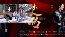 Con Dâu Thời Nay Tập 87 * con dâu thời nay tập 88 * Phim Đài Loan VTV9 Lồng Tiếng * Phim Con Dau Thoi Nay Tap 87