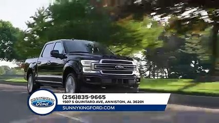 Sunny King Ford >> Sunny King Ford Videos Dailymotion