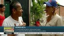 teleSUR Noticias: Venezuela supera ataque eléctrico