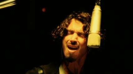 Chris Cornell - Ground Zero