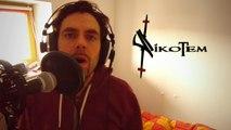 Mago de Oz - Dime con quien andas - ( SikoTem ReGaMenHock Cover Version )