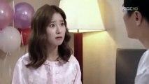 Korean Drama Kiss Scenes Hot Kiss Scenes In Korean Drama   Romantic Kissing