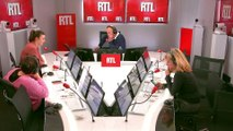 Syrie : la France a rapatrié cinq enfants de jihadistes ce vendredi