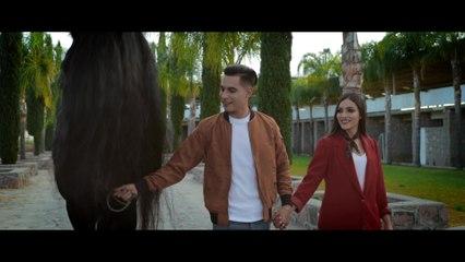 Cheyo Carrillo - Pa' Que Veas Lo Que Se Siente