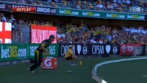 Top 10 Greatest Tricks Ever Played in Cricket - Tricks in Cricket -
