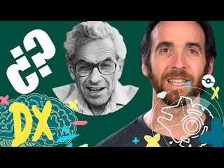 ¿Tienes un Número de Erdős?