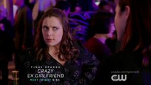 Crazy Ex-Girlfriend S04E15 I Need to Find My Frenemy