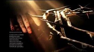 NOVELA JESUS CAPITULO 166 QUINTA FEIRA 14032019 COMPLETO JES