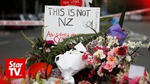 New Zealand mosque attack victims to be buried