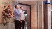 Tình Yêu Không Có Lỗi, Lỗi Ở Bạn Thân Phần 2 Tập 13 (Phim Thái Lan Thuyết minh)