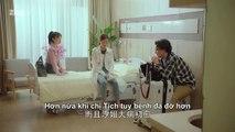 Phim Yêu Phải Bạn Trai Chòm Sao Bắc Đẩu Tập 9 Việt Sub| Phim Trung Quốc | Thể loại: Tâm Lý - Tình Cảm, Viễn Tưởng | Diễn viên: Từ Lộ, Trương Minh Ân, Lý Tuấn Thần